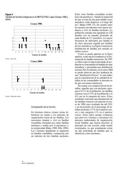Plan-de-Vida-de-la-Reserva-de-la-Bioesfera-y-Tierra-Comunitaria-de-Origen-61