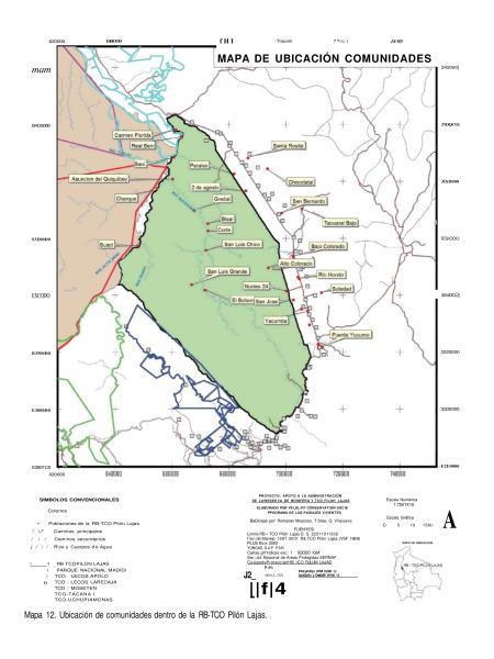 Plan-de-Vida-de-la-Reserva-de-la-Bioesfera-y-Tierra-Comunitaria-de-Origen-62