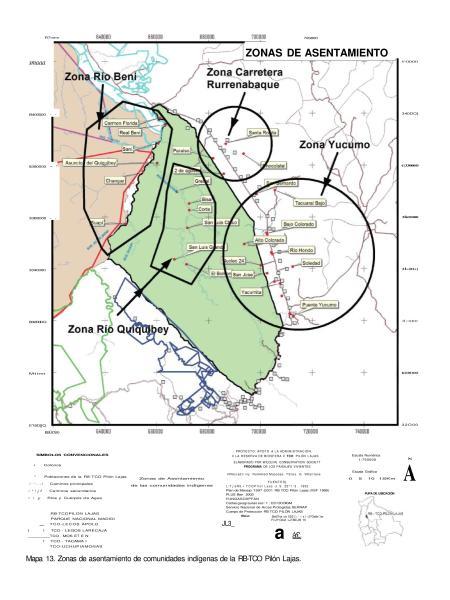Plan-de-Vida-de-la-Reserva-de-la-Bioesfera-y-Tierra-Comunitaria-de-Origen-68