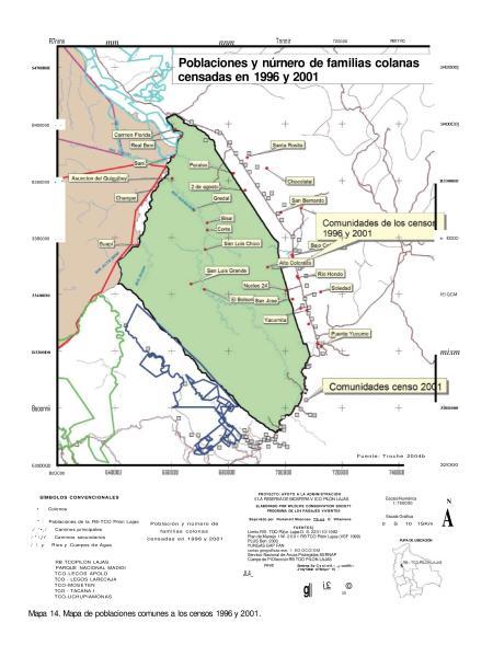 Plan-de-Vida-de-la-Reserva-de-la-Bioesfera-y-Tierra-Comunitaria-de-Origen-73