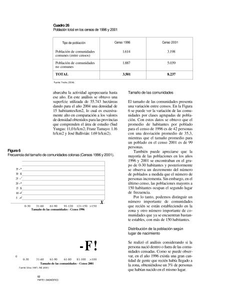 Plan-de-Vida-de-la-Reserva-de-la-Bioesfera-y-Tierra-Comunitaria-de-Origen-75