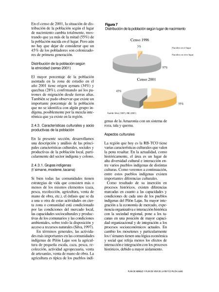 Plan-de-Vida-de-la-Reserva-de-la-Bioesfera-y-Tierra-Comunitaria-de-Origen-76