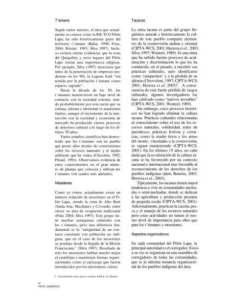 Plan-de-Vida-de-la-Reserva-de-la-Bioesfera-y-Tierra-Comunitaria-de-Origen-77