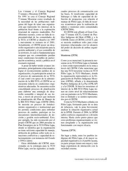 Plan-de-Vida-de-la-Reserva-de-la-Bioesfera-y-Tierra-Comunitaria-de-Origen-78