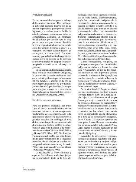 Plan-de-Vida-de-la-Reserva-de-la-Bioesfera-y-Tierra-Comunitaria-de-Origen-85