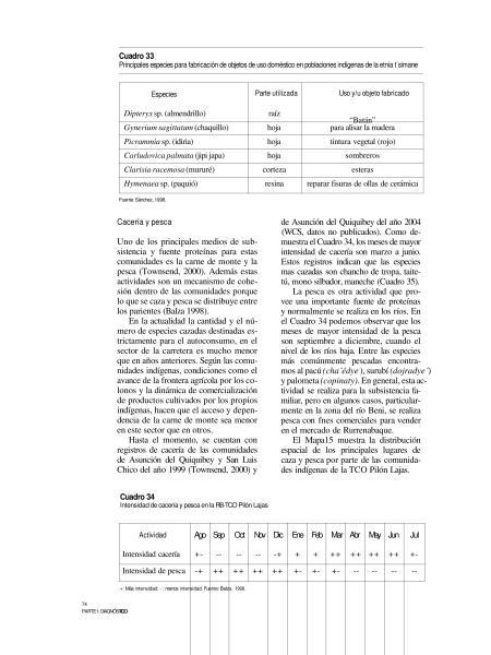 Plan-de-Vida-de-la-Reserva-de-la-Bioesfera-y-Tierra-Comunitaria-de-Origen-87
