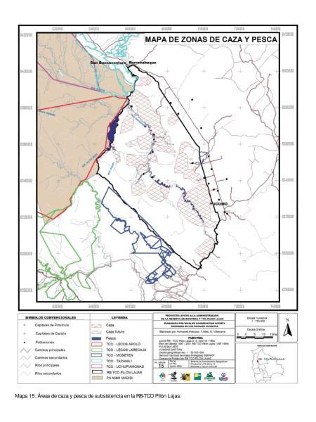 Plan-de-Vida-de-la-Reserva-de-la-Bioesfera-y-Tierra-Comunitaria-de-Origen-88