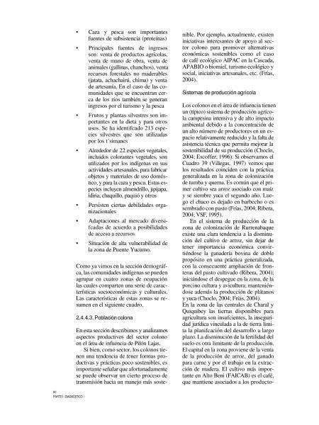 Plan-de-Vida-de-la-Reserva-de-la-Bioesfera-y-Tierra-Comunitaria-de-Origen-93
