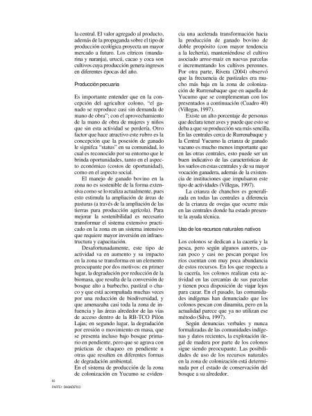 Plan-de-Vida-de-la-Reserva-de-la-Bioesfera-y-Tierra-Comunitaria-de-Origen-95