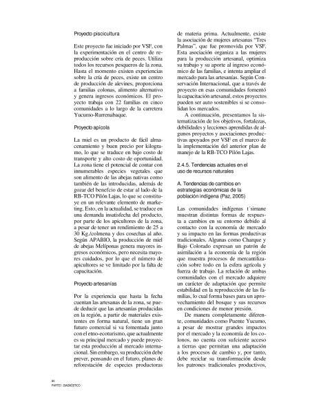 Plan-de-Vida-de-la-Reserva-de-la-Bioesfera-y-Tierra-Comunitaria-de-Origen-99