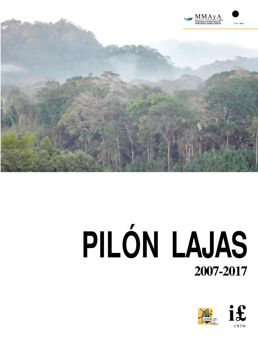 Plan-de-Vida-de-la-Reserva-de-la-Bioesfera-y-Tierra-Comunitaria-de-Origen-zoom-0