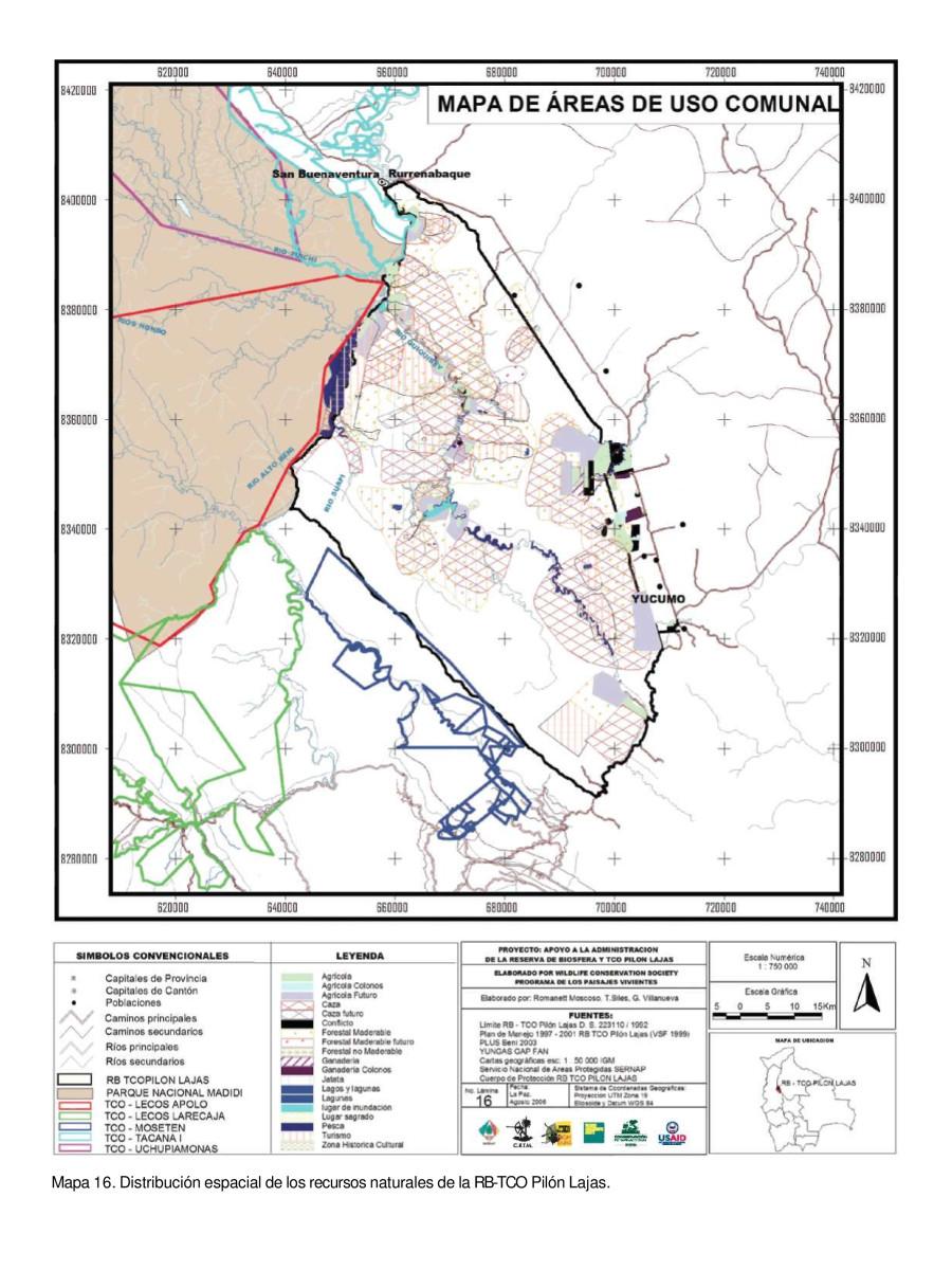 Plan-de-Vida-de-la-Reserva-de-la-Bioesfera-y-Tierra-Comunitaria-de-Origen-zoom-110