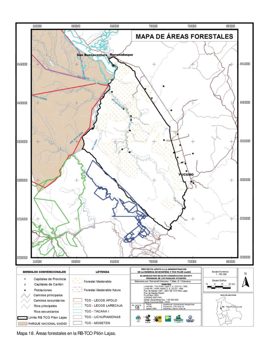 Plan-de-Vida-de-la-Reserva-de-la-Bioesfera-y-Tierra-Comunitaria-de-Origen-zoom-113