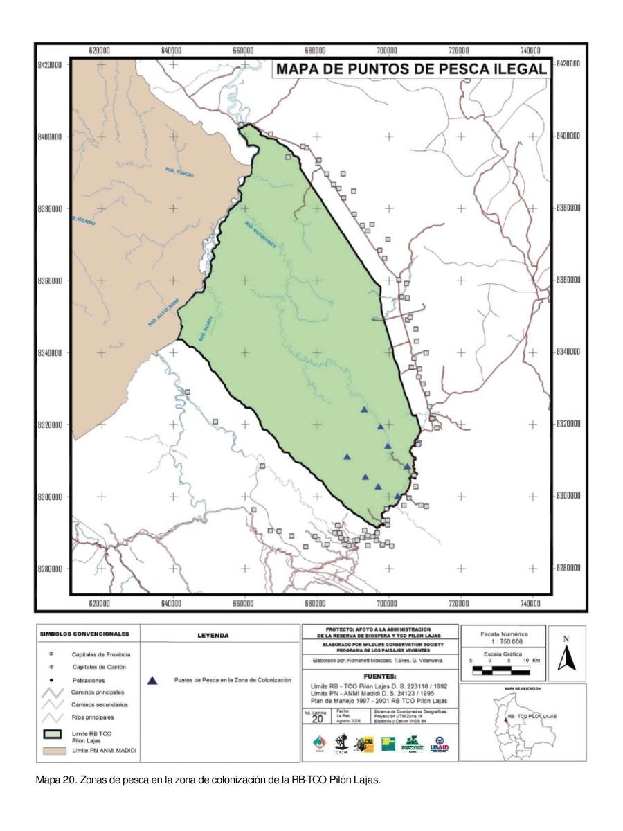 Plan-de-Vida-de-la-Reserva-de-la-Bioesfera-y-Tierra-Comunitaria-de-Origen-zoom-115