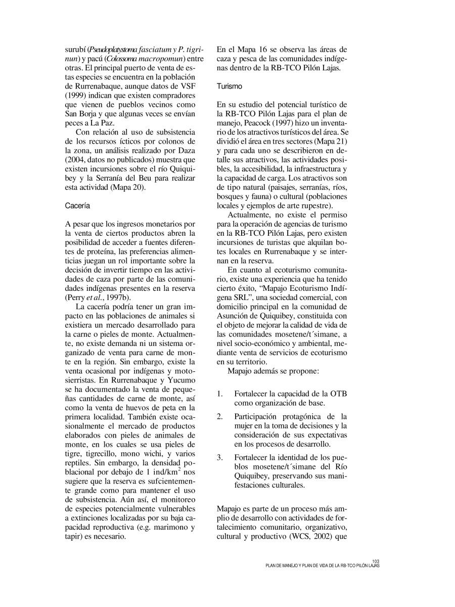 Plan-de-Vida-de-la-Reserva-de-la-Bioesfera-y-Tierra-Comunitaria-de-Origen-zoom-116