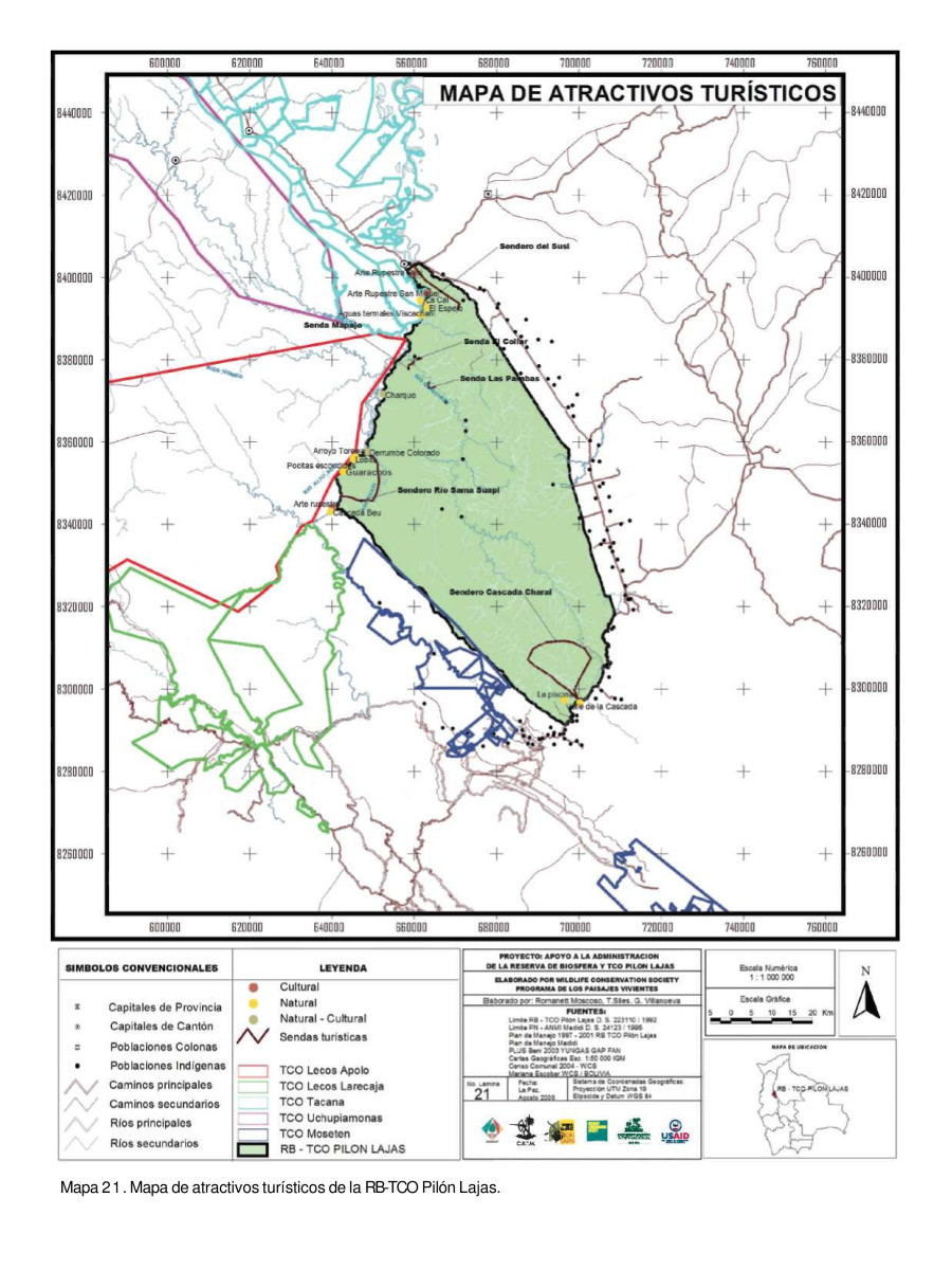 Plan-de-Vida-de-la-Reserva-de-la-Bioesfera-y-Tierra-Comunitaria-de-Origen-zoom-117
