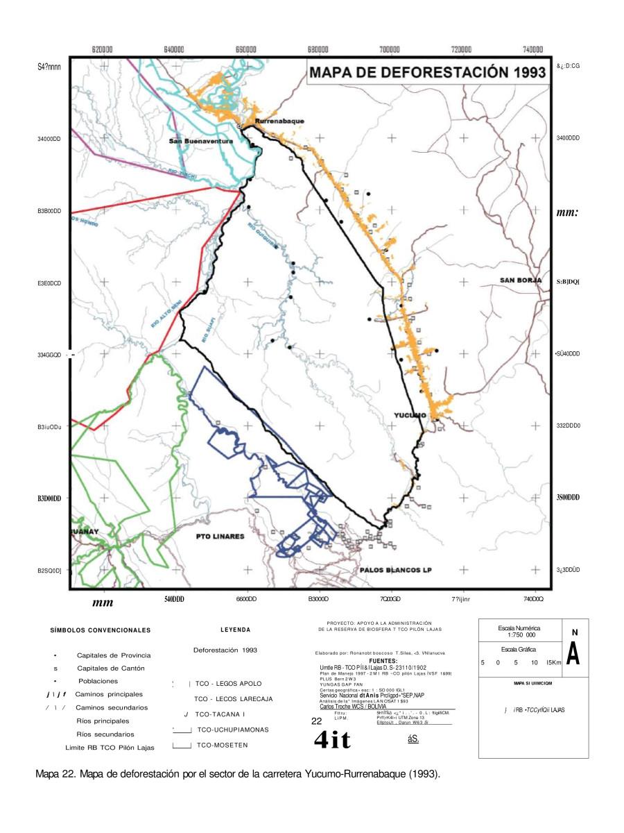 Plan-de-Vida-de-la-Reserva-de-la-Bioesfera-y-Tierra-Comunitaria-de-Origen-zoom-122