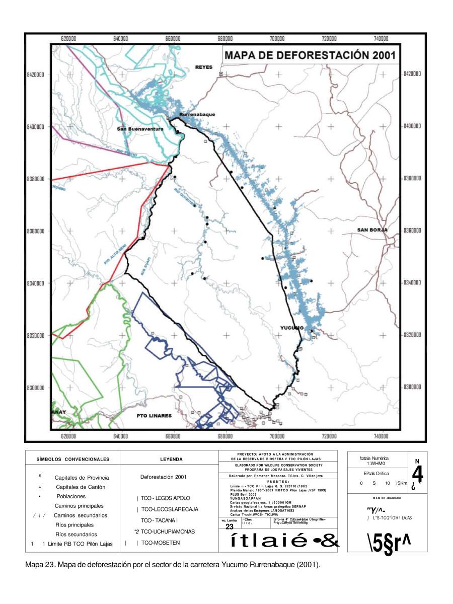 Plan-de-Vida-de-la-Reserva-de-la-Bioesfera-y-Tierra-Comunitaria-de-Origen-zoom-123