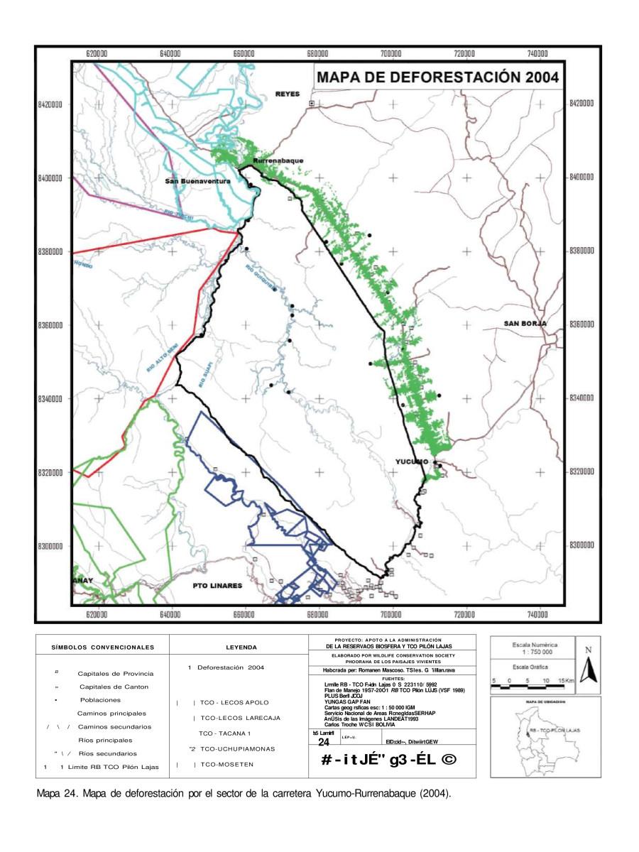 Plan-de-Vida-de-la-Reserva-de-la-Bioesfera-y-Tierra-Comunitaria-de-Origen-zoom-124