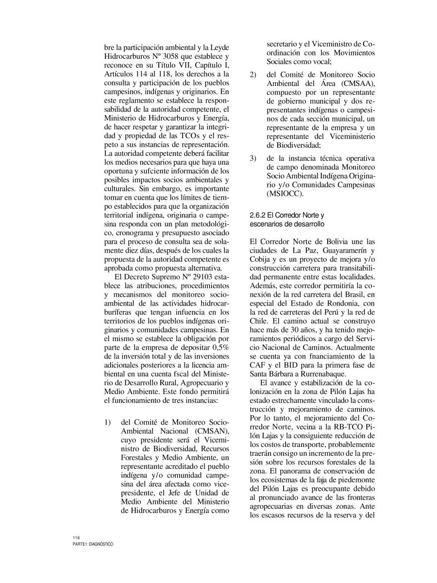 Plan-de-Vida-de-la-Reserva-de-la-Bioesfera-y-Tierra-Comunitaria-de-Origen-zoom-129