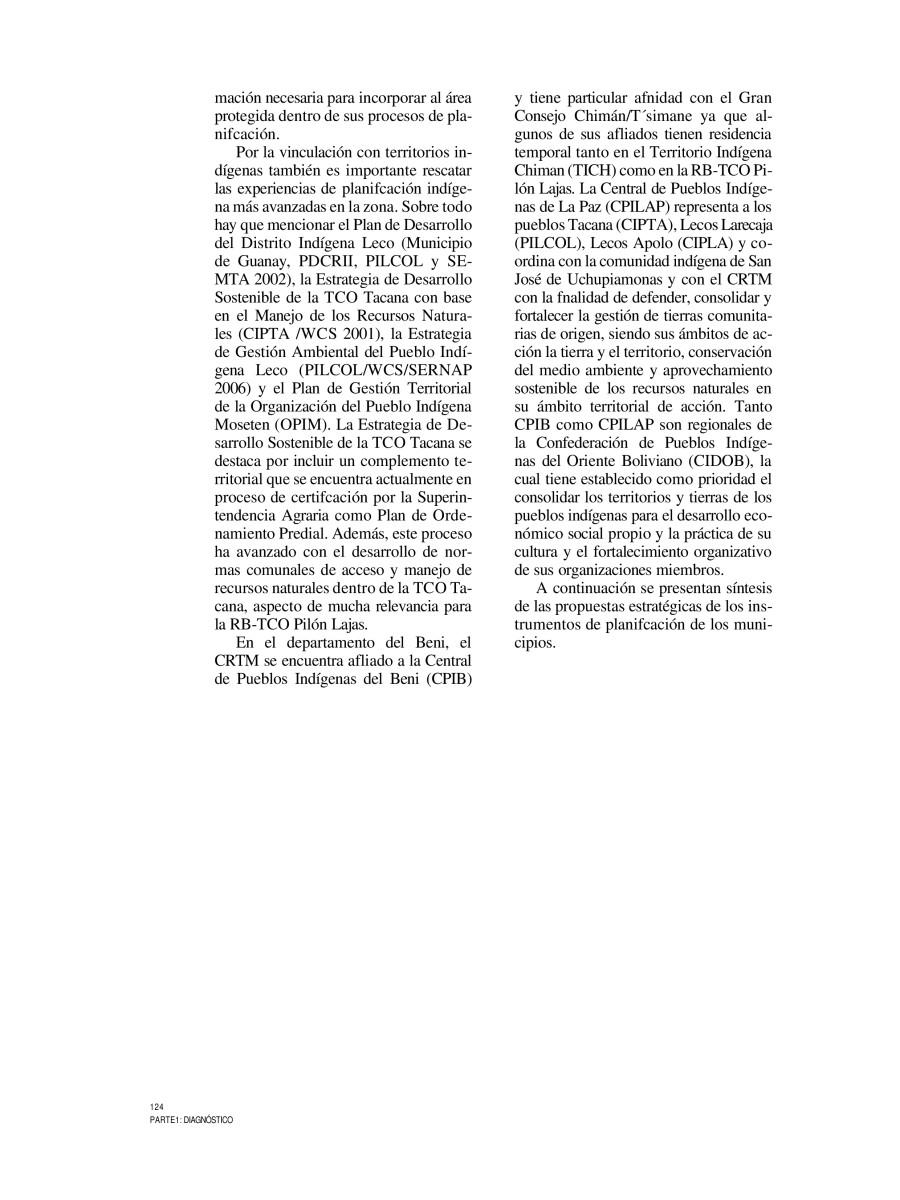 Plan-de-Vida-de-la-Reserva-de-la-Bioesfera-y-Tierra-Comunitaria-de-Origen-zoom-137