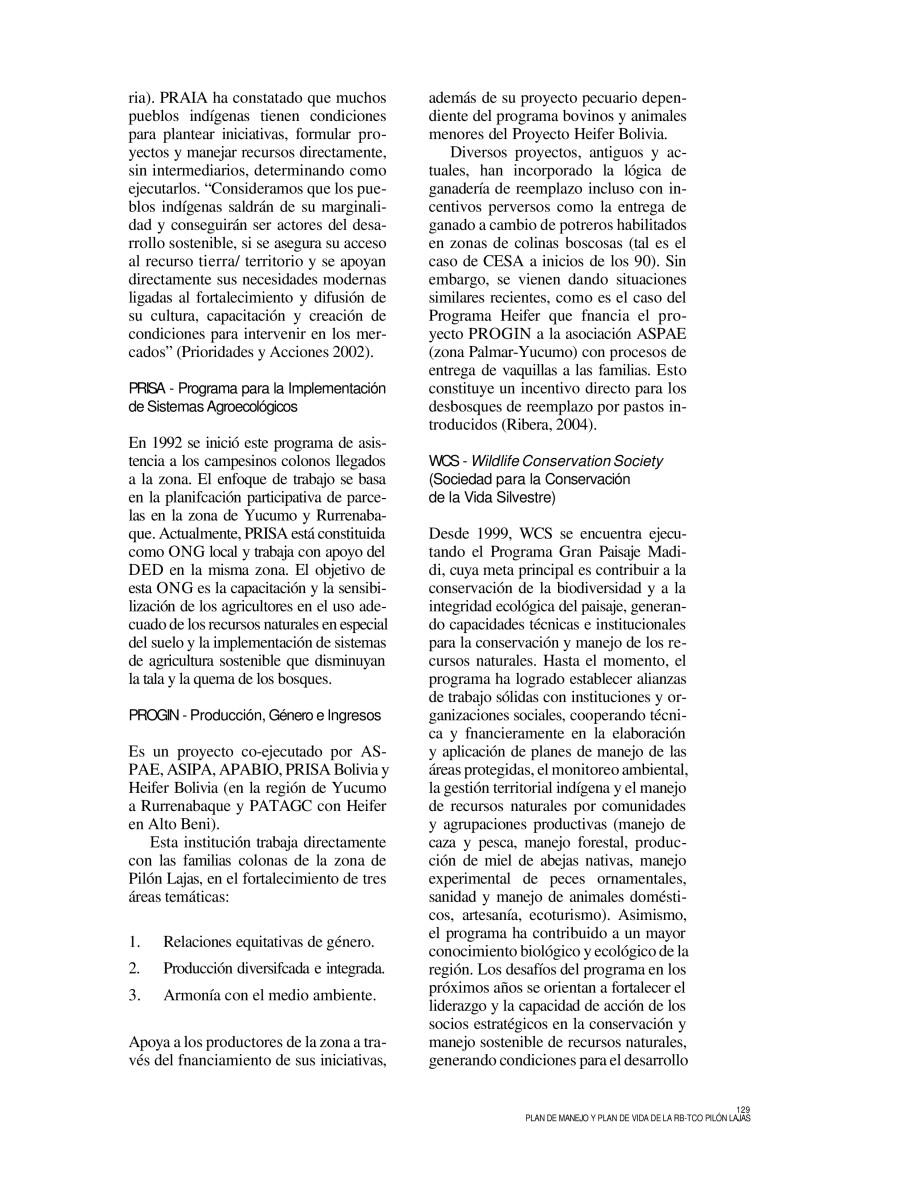 Plan-de-Vida-de-la-Reserva-de-la-Bioesfera-y-Tierra-Comunitaria-de-Origen-zoom-142
