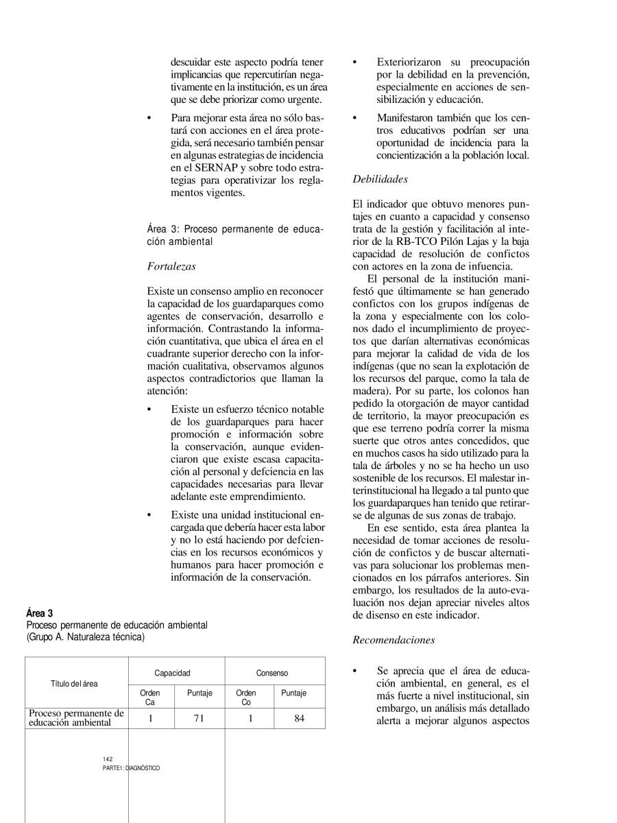 Plan-de-Vida-de-la-Reserva-de-la-Bioesfera-y-Tierra-Comunitaria-de-Origen-zoom-155