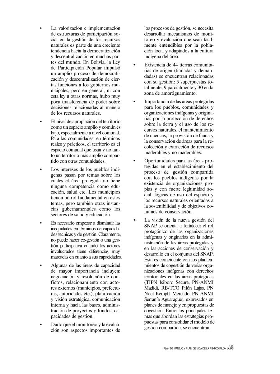 Plan-de-Vida-de-la-Reserva-de-la-Bioesfera-y-Tierra-Comunitaria-de-Origen-zoom-158