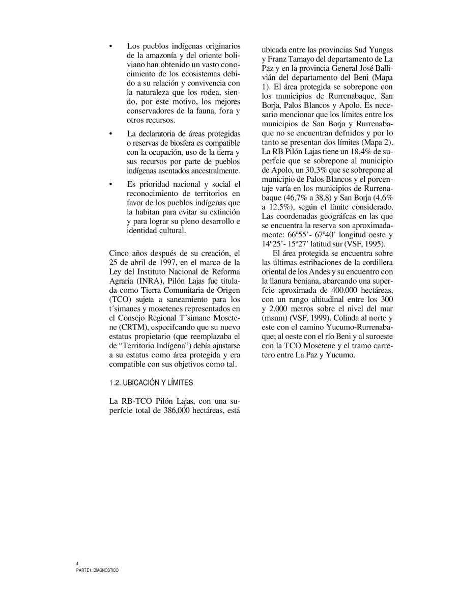 Plan-de-Vida-de-la-Reserva-de-la-Bioesfera-y-Tierra-Comunitaria-de-Origen-zoom-17