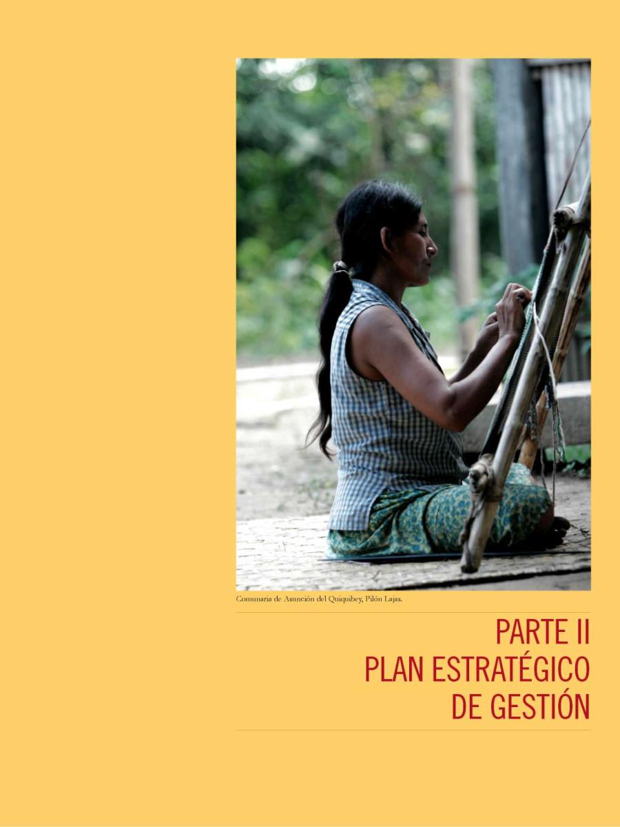 Plan-de-Vida-de-la-Reserva-de-la-Bioesfera-y-Tierra-Comunitaria-de-Origen-zoom-174