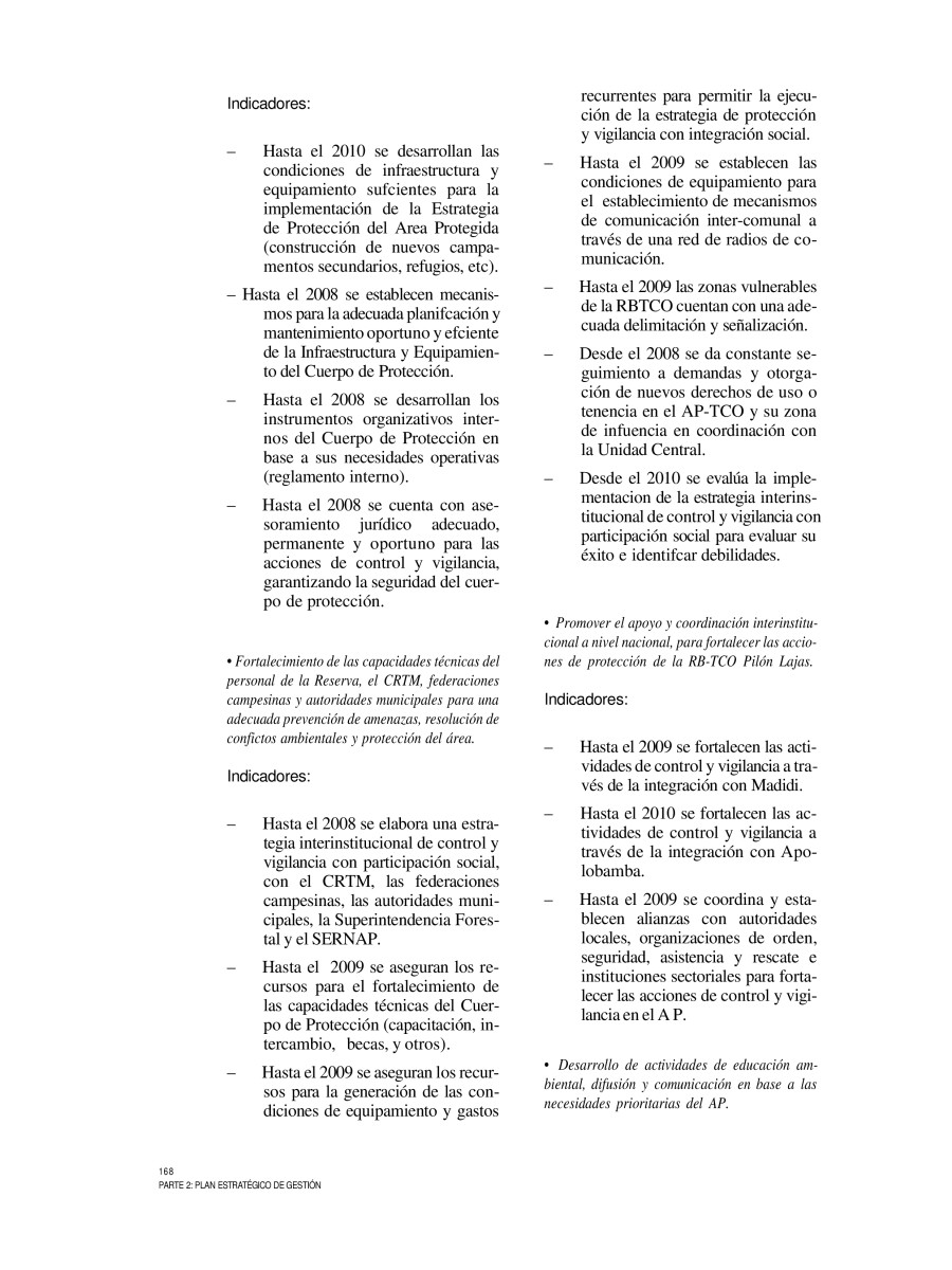 Plan-de-Vida-de-la-Reserva-de-la-Bioesfera-y-Tierra-Comunitaria-de-Origen-zoom-181