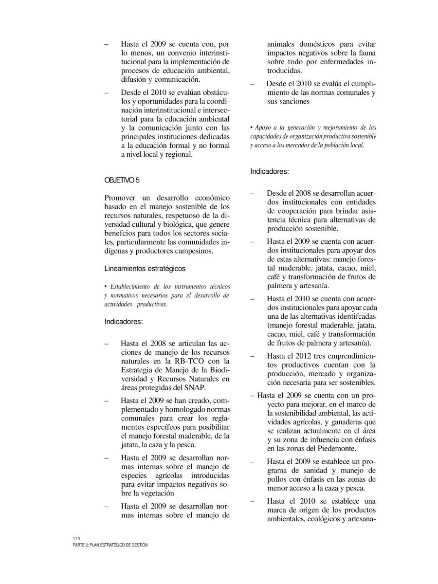 Plan-de-Vida-de-la-Reserva-de-la-Bioesfera-y-Tierra-Comunitaria-de-Origen-zoom-183