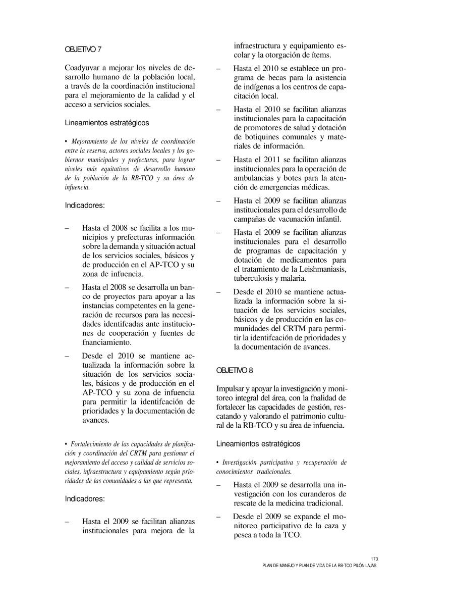 Plan-de-Vida-de-la-Reserva-de-la-Bioesfera-y-Tierra-Comunitaria-de-Origen-zoom-186