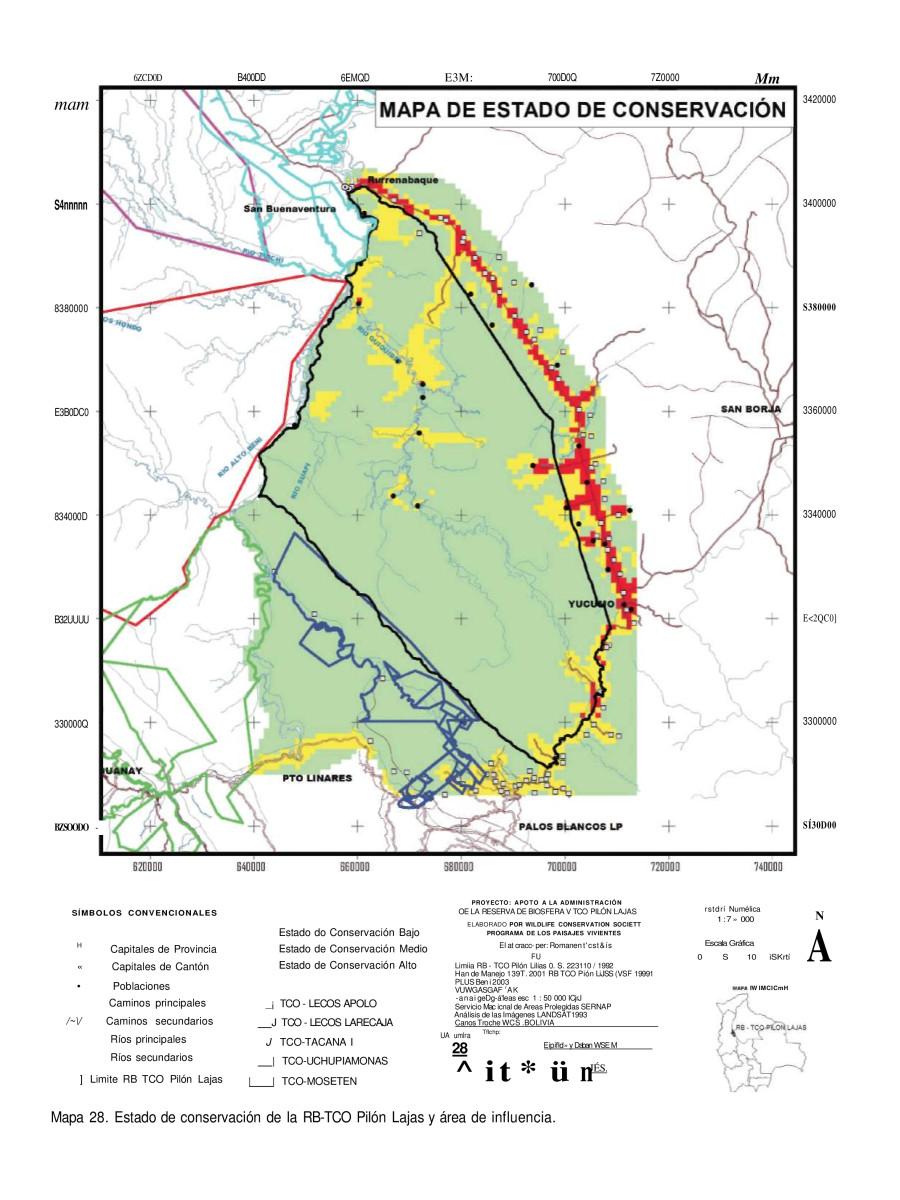 Plan-de-Vida-de-la-Reserva-de-la-Bioesfera-y-Tierra-Comunitaria-de-Origen-zoom-190