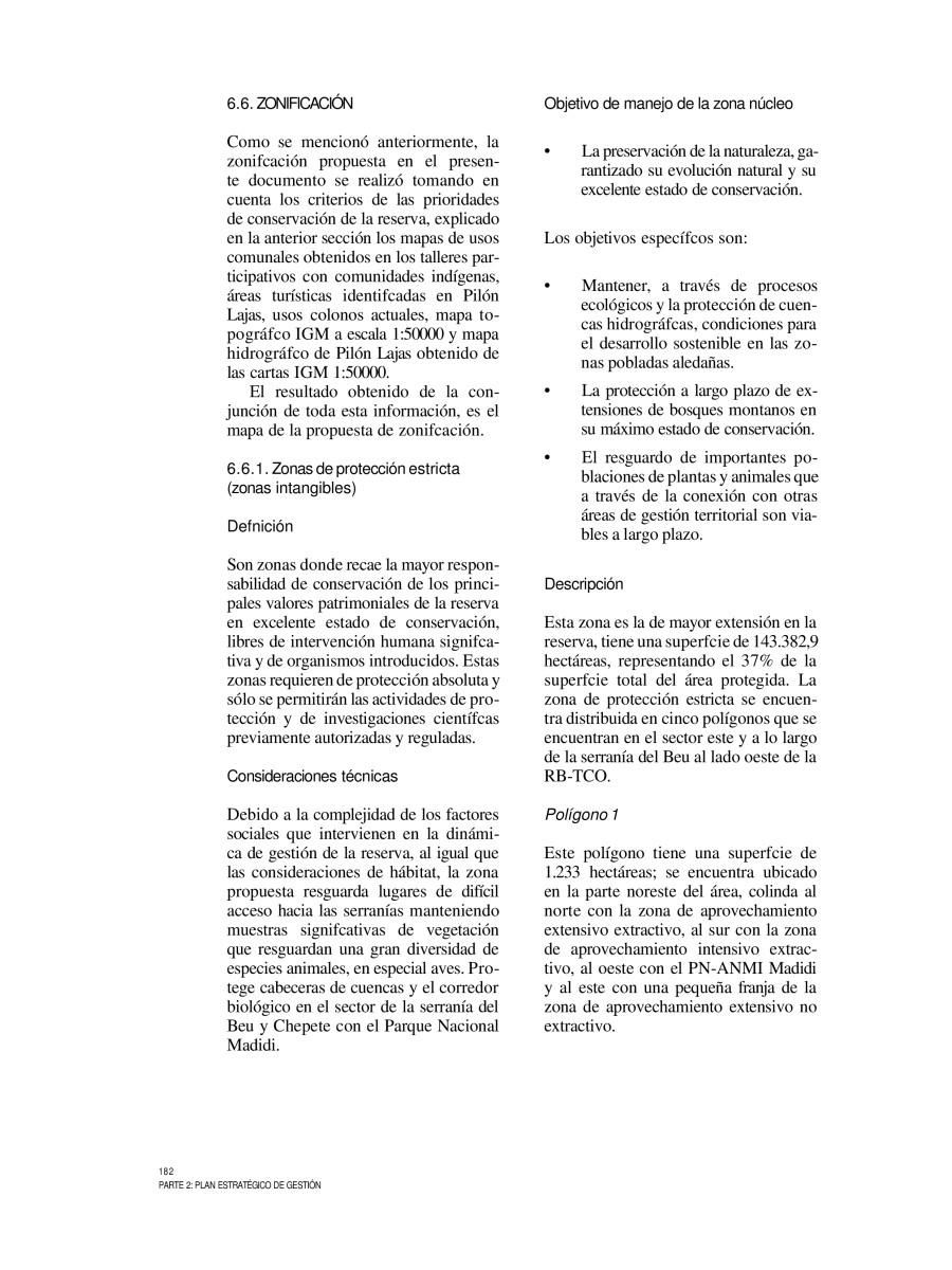 Plan-de-Vida-de-la-Reserva-de-la-Bioesfera-y-Tierra-Comunitaria-de-Origen-zoom-195
