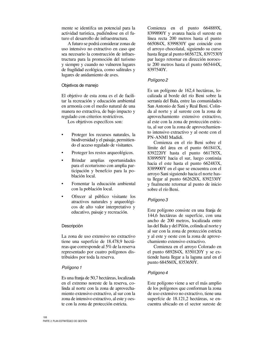 Plan-de-Vida-de-la-Reserva-de-la-Bioesfera-y-Tierra-Comunitaria-de-Origen-zoom-201