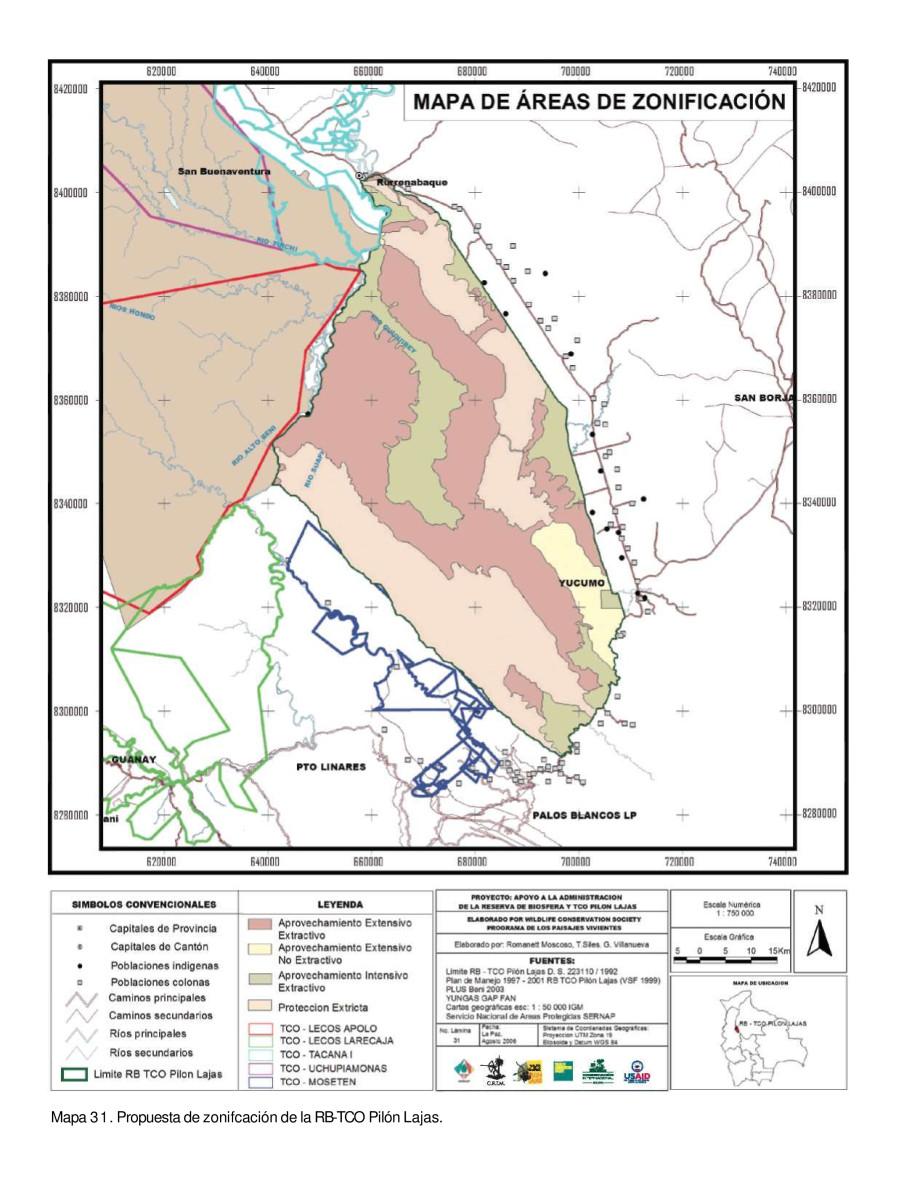 Plan-de-Vida-de-la-Reserva-de-la-Bioesfera-y-Tierra-Comunitaria-de-Origen-zoom-203