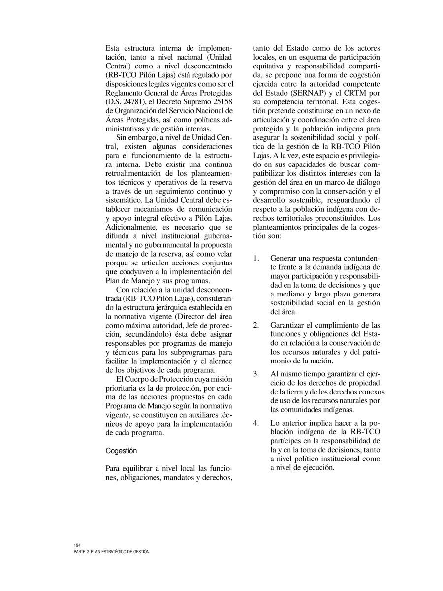 Plan-de-Vida-de-la-Reserva-de-la-Bioesfera-y-Tierra-Comunitaria-de-Origen-zoom-207