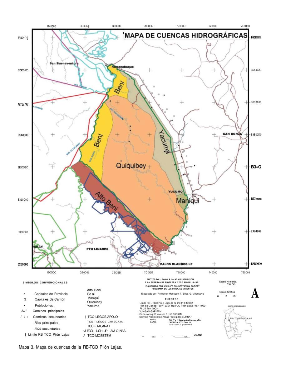Plan-de-Vida-de-la-Reserva-de-la-Bioesfera-y-Tierra-Comunitaria-de-Origen-zoom-22