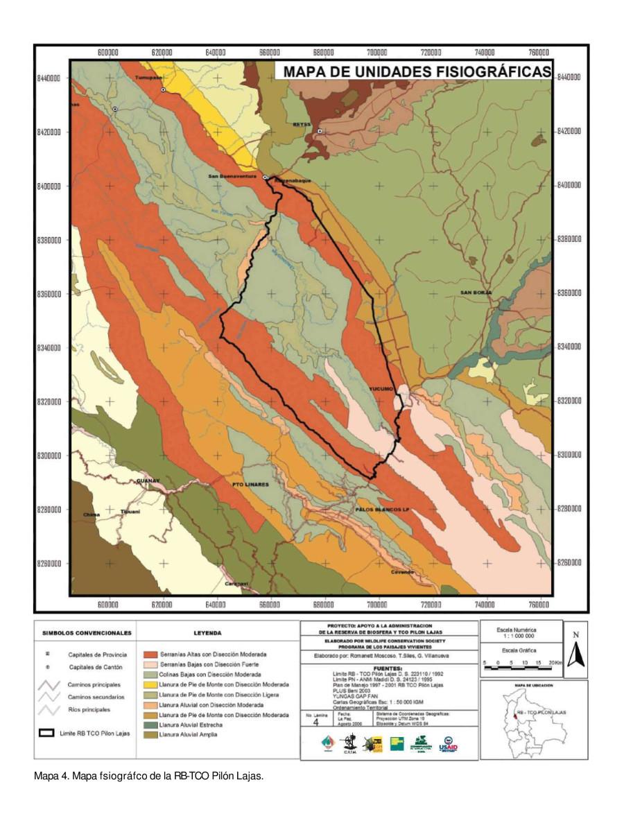 Plan-de-Vida-de-la-Reserva-de-la-Bioesfera-y-Tierra-Comunitaria-de-Origen-zoom-24