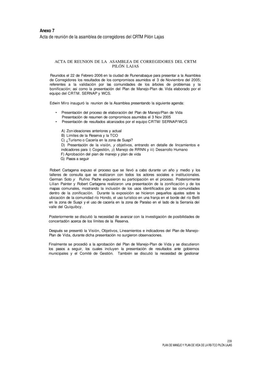 Plan-de-Vida-de-la-Reserva-de-la-Bioesfera-y-Tierra-Comunitaria-de-Origen-zoom-252