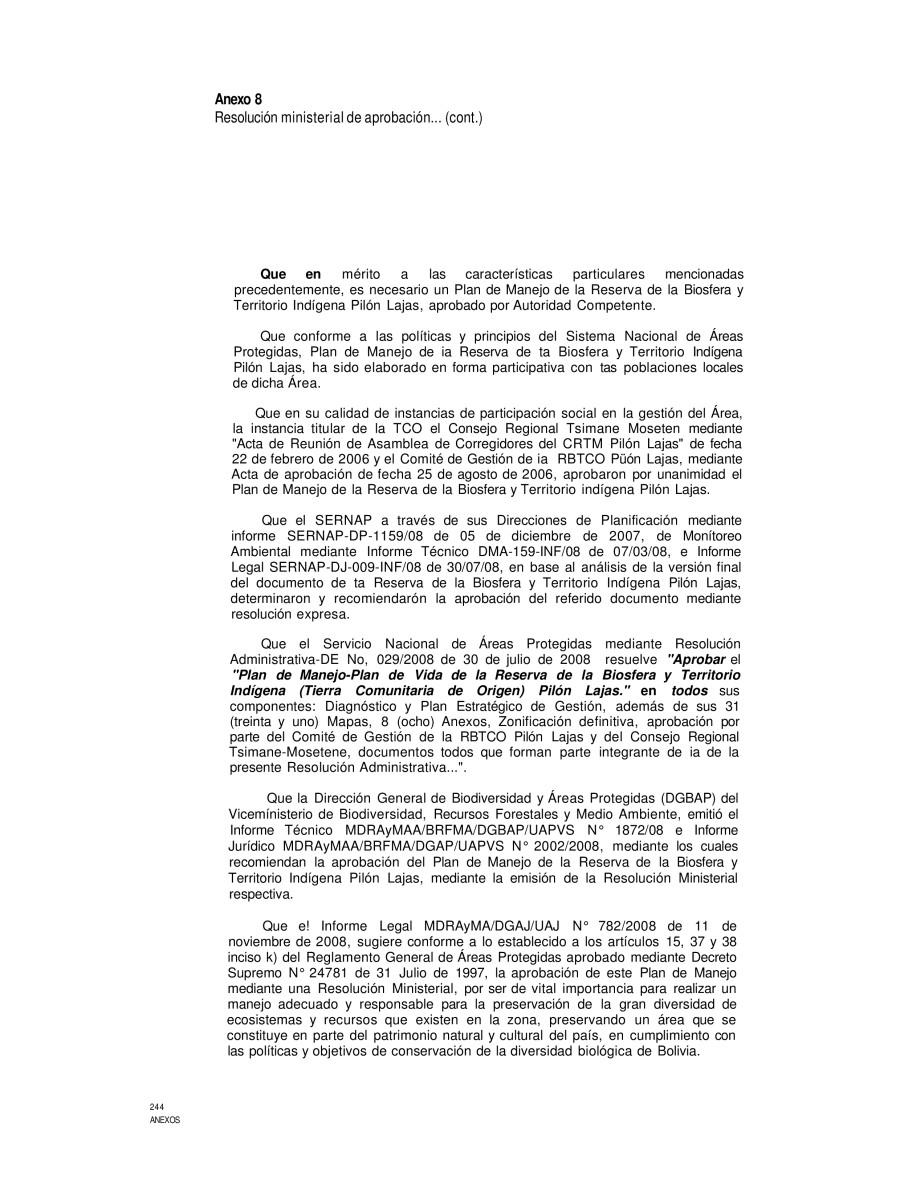 Plan-de-Vida-de-la-Reserva-de-la-Bioesfera-y-Tierra-Comunitaria-de-Origen-zoom-257