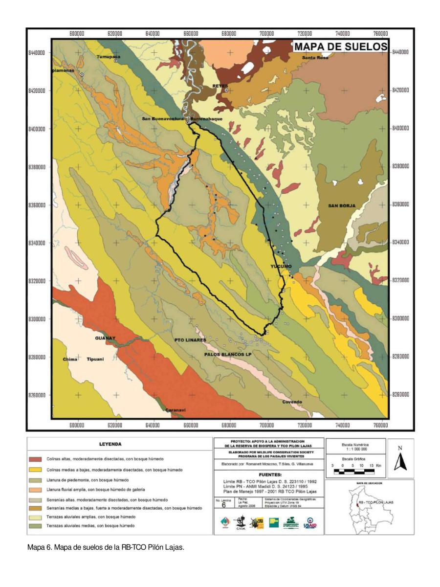 Plan-de-Vida-de-la-Reserva-de-la-Bioesfera-y-Tierra-Comunitaria-de-Origen-zoom-26