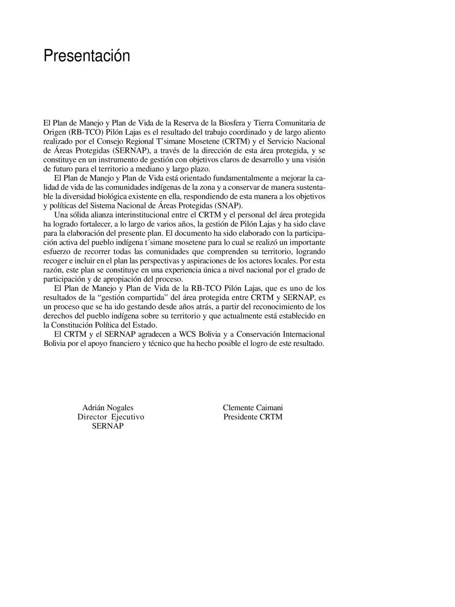 Plan-de-Vida-de-la-Reserva-de-la-Bioesfera-y-Tierra-Comunitaria-de-Origen-zoom-4