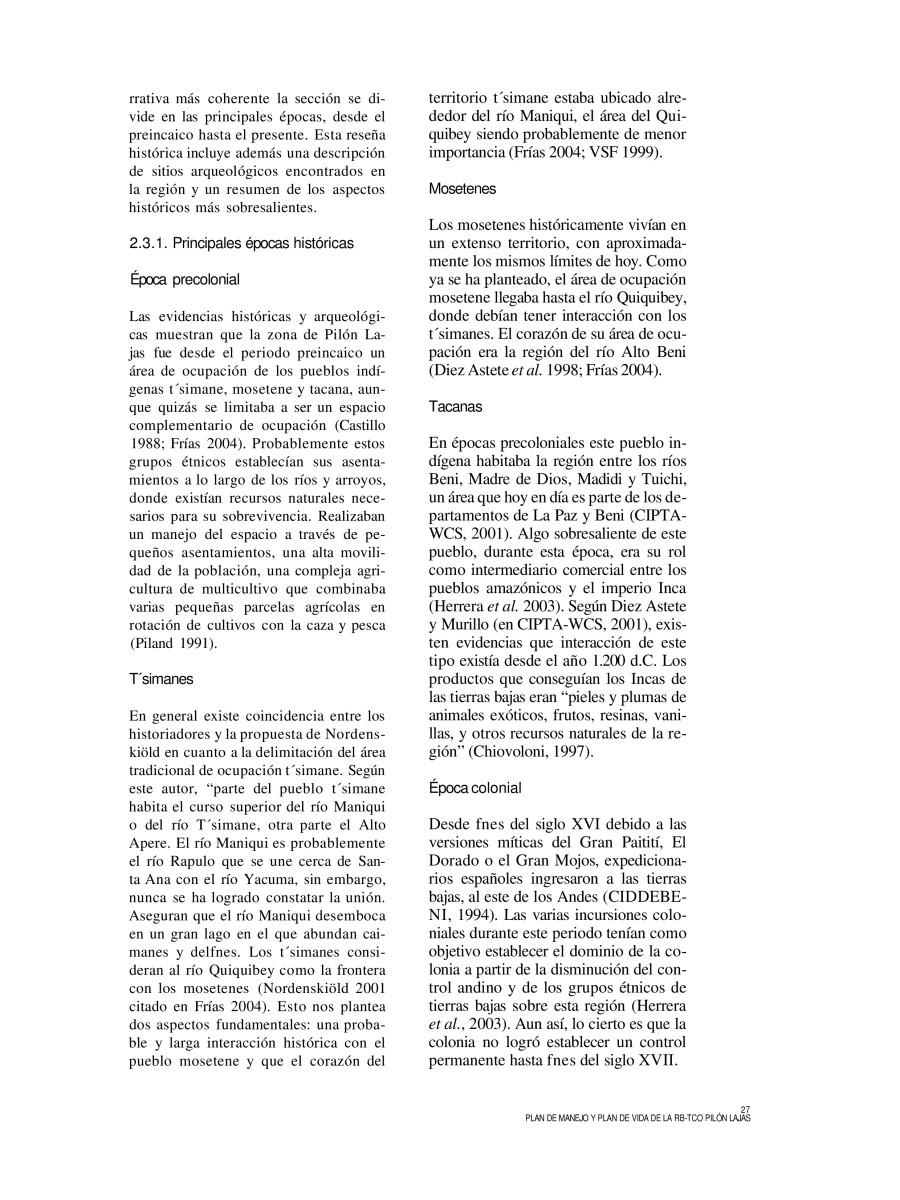Plan-de-Vida-de-la-Reserva-de-la-Bioesfera-y-Tierra-Comunitaria-de-Origen-zoom-40