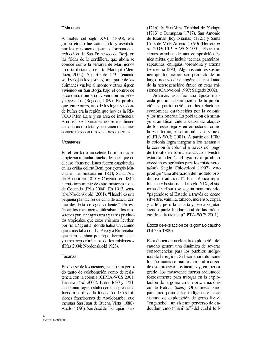 Plan-de-Vida-de-la-Reserva-de-la-Bioesfera-y-Tierra-Comunitaria-de-Origen-zoom-41