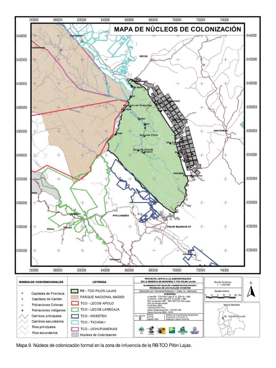 Plan-de-Vida-de-la-Reserva-de-la-Bioesfera-y-Tierra-Comunitaria-de-Origen-zoom-45
