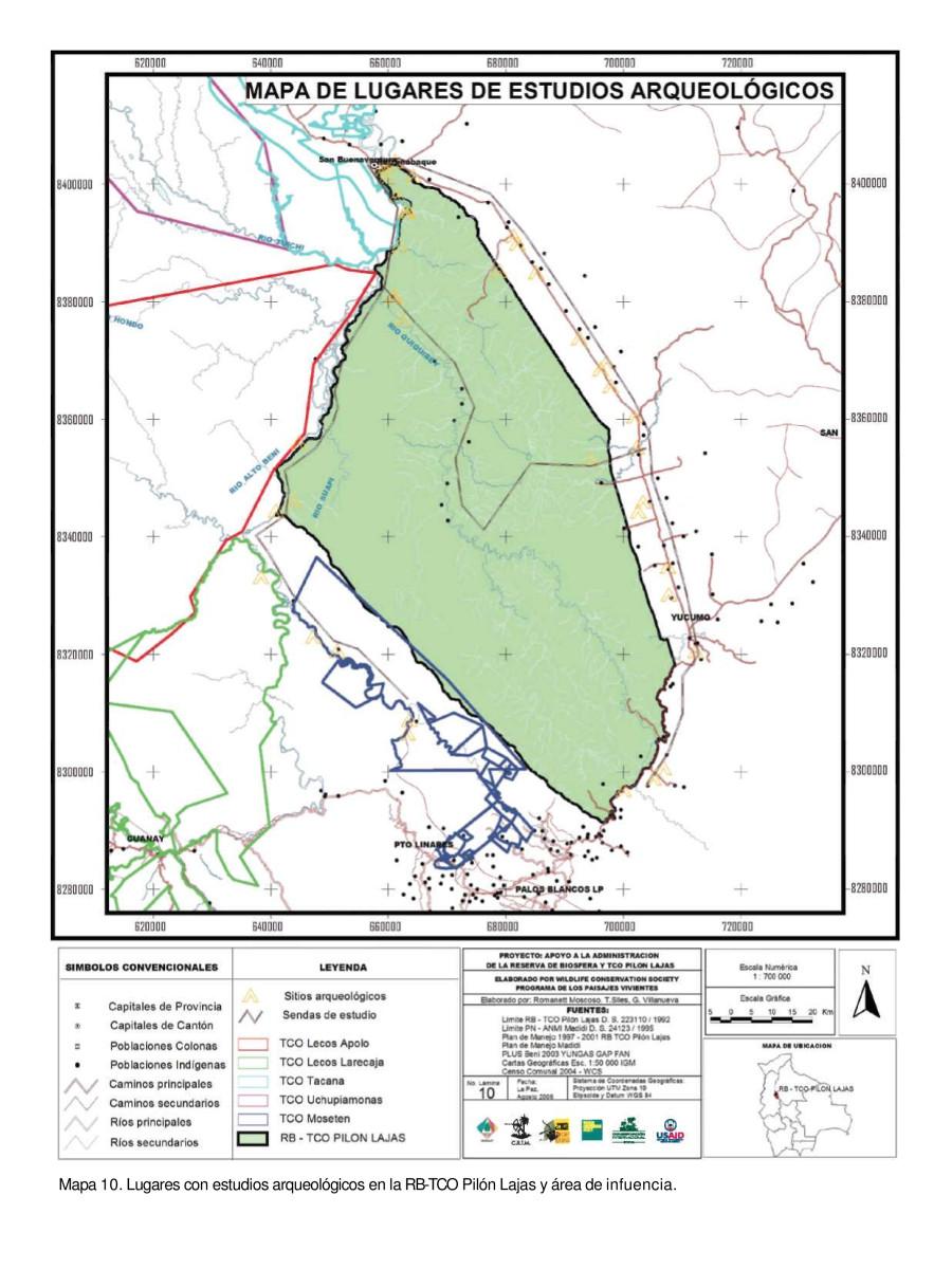 Plan-de-Vida-de-la-Reserva-de-la-Bioesfera-y-Tierra-Comunitaria-de-Origen-zoom-49