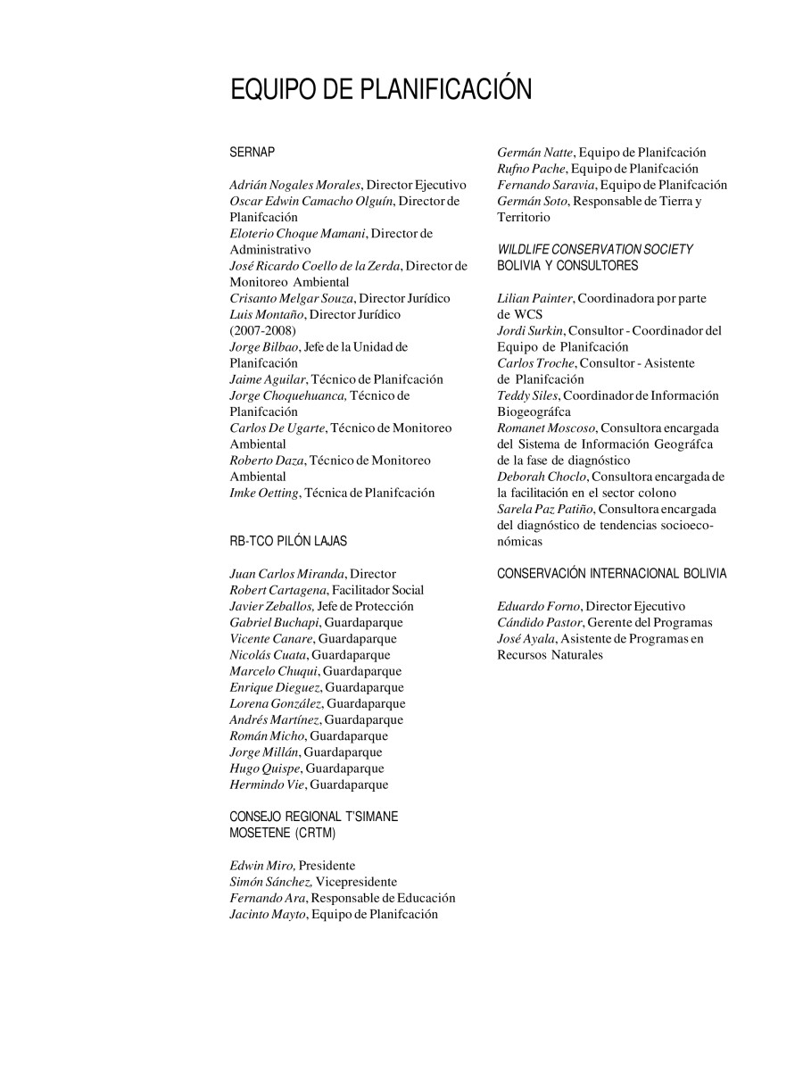 Plan-de-Vida-de-la-Reserva-de-la-Bioesfera-y-Tierra-Comunitaria-de-Origen-zoom-5