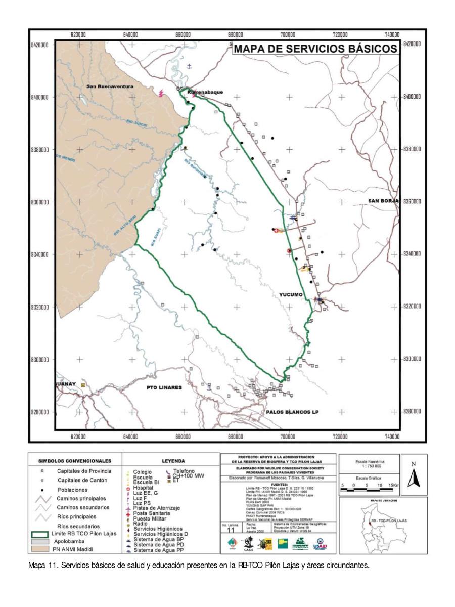 Plan-de-Vida-de-la-Reserva-de-la-Bioesfera-y-Tierra-Comunitaria-de-Origen-zoom-56